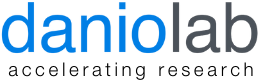 daniolab-logo-2