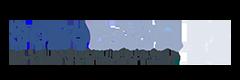 logos-SoBoDASH