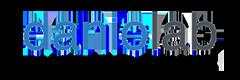 logos-daniolab